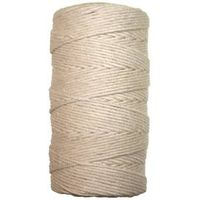 Ben-Mor 60528 Twisted Twine 300 ft L