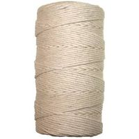 Ben-Mor 60534 Twisted Twine 420 ft L