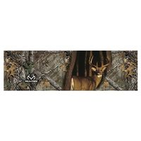 FILM WINDOW RR CAMO 20X66IN