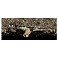 TAILGATE DUCK GRPHC 26X66IN