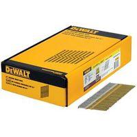 NAIL METAL SM  GAL .131X3-1/4