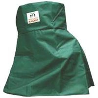 Woodstream 434004 Trap Cover