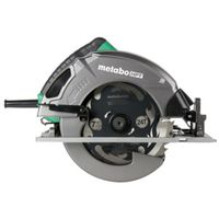 Hitachi C7SB2 Corded Circular Saw