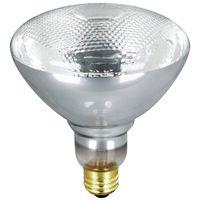 Feit 65PAR/FL/1/2/RP Incandescent Lamp