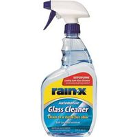 Rain-X 800001679 Glass Cleaner