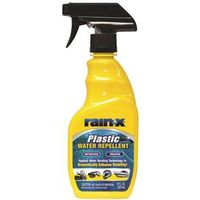 WATER REPELLENT PLASTIC 12OZ