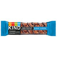 Kind KINDDCNS12 Nuts and Spices Bar