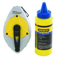 FatMax Xtreme 47-482L Chalk Line Reel