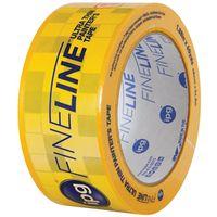 TAPE PAINTER FINELINE1.88X60YD