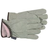 Boss Mfg 7179M  Gloves