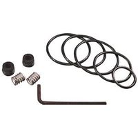 Danco VA-3 Faucet Repair Kit