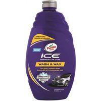 Ice T472R Car Wash