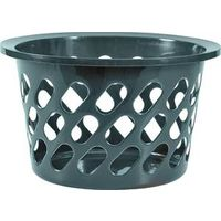 BASKET ROUND MULTIPURPOSE