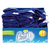 FLP 8873 Cleaning Cloth