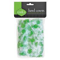 COVERS BOWL