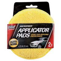 Elite Auto Care 8906 Applicator Pad