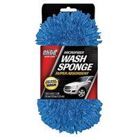 Forever Living 8905 Wash Sponge