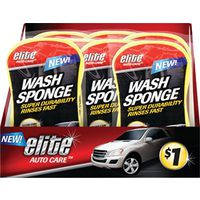Forever Living 9696 Wash Sponge