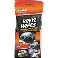 FLP 8912 Automotive Wipe
