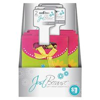 FLP Just Because Gift Bag 5 in W x 6-1/2 in D