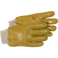 Boss 930 Smooth Texture Protective Gloves