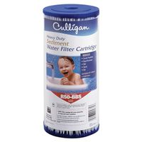 Culligan R50-BBSA Sediment Filter Cartridge