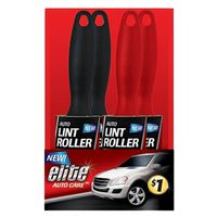 LINT ROLLER AUTO