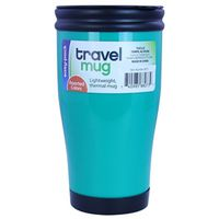 TRAVEL MUGS 15 OZ