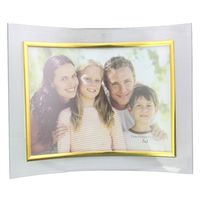 FRAME PICTURE 5X7IN IN