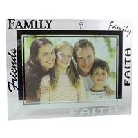 FRAME FAMILY 5X7IN