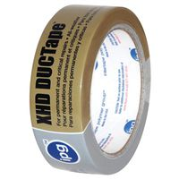 Intertape 9602 Duct Tape
