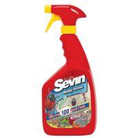 Sevin 100047720 Bug Killer