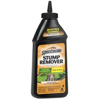 Spectracide 66420 Stump Remover