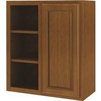 Randolph WB2730RA Blind Corner Kitchen Cabinet