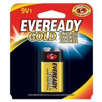 Eveready Gold A522 Alkaline Battery