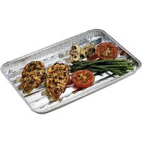 GrillPro 50426 Grilling Tray