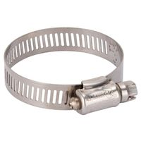 Mintcraft HCRSS24 Hose Clamps
