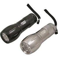 Powerzone LFL215-B9 Flashlight