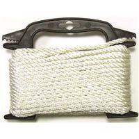 Lehigh NPP450-4W Twisted Rope