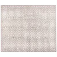 M-D 57208 Unionjack Metal Sheet