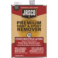 Jasco GJBP00203 Paint and Epoxy Remover