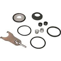 World Wide Sourcing PMB-470 Faucet Repair Kits
