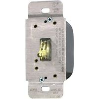 DIMMER LIGHT TOGGLE