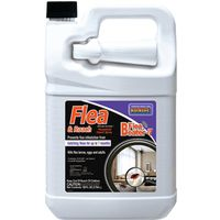 Bonide 578 Flea and Roach Killer