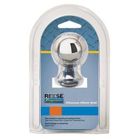 Reese Towpower 74022 Standard Hitch Ball