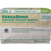 Versabond MTSW50 Fortified Thin-Set Mortar