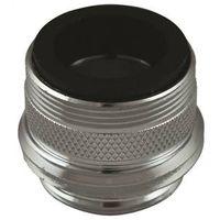 PlumbPak PP800-32 Garden Hose Adapter
