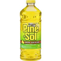 Pine-Sol 40199 All Purpose Cleaner