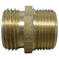 ADAPTER HOSE 3/4X3/4X1/2IN