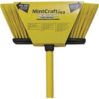 Mintcraft Pro 2036-2 Household Brooms